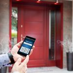 Keyless entry app Smarkle opens to UK market and launches crowdfunding bid