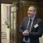 ASAP appoints Stuart Winstone of SilverDoor as Deputy Chairman of the Association