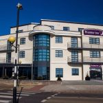 Budget hotels fastest growing in UK