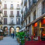 Barcelona threatens to expel Airbnb after accusing regional manager of illegal sublet
