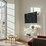 Lisbon Serviced Apartments joins ASAP