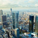 Alternative accommodations driving transactions in Germany