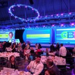 GBTA Notebook: the future of corporate travel is basically the same as the past