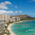 JLL: can home rentals, hotels and resorts share the spotlight?