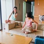 Rakuten enlisting Chinese help to challenge Airbnb in Japan