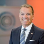 Shaun Hinds joins YourWelcome as Non-Executive Director