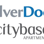 SilverDoor Apartments and Citybase Apartments introduce new market positioning