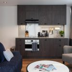 Residence Inn opens first London property
