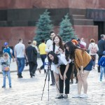 European destinations trying to stand out to Chinese travellers