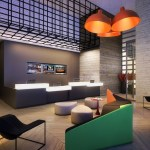 AccorHotels unveils plans for tricombo hotel and aparthotel complex in Brazil