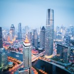 China challenges WTTC with launch of global tourism group