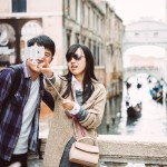 China's travel apps on a growth path