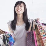 The changing habits of the Chinese luxury consumer