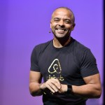 Airbnb CMO Jonathan Mildenhall to leave company