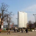 Orbis launches Adagio aparthotel brand across Eastern Europe
