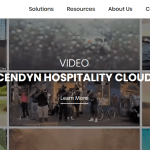 Cendyn strengthens presence in Europe with new German office