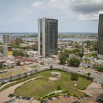 AccorHotels signs first Novotel and Adagio complex for Africa