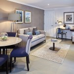 Cheval Residences unveils 11 newly refurbished apartments at Cheval Calico House