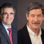 ReloQuest makes key appointments to meet exponential growth