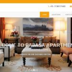 Indian serviced apartment startup eyeing international expansion