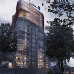 Carlson Rezidor takes Radisson Blu brand with apartments into Cameroon