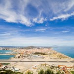 Spain lines up Brexit backup plan to keep tourist planes flying