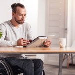 Airbnb buys Accomable in move to address accessibility criticism
