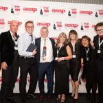 Citystay awarded ASAP Highly Commended SME Business of the Year