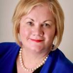 Oakwood Worldwide® names Juliet Howie as new director of sales EMEA