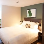 Cycas Hospitality brings new brand South Point Suites to London's Bermondsey Village