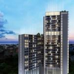 IHG to bring Staybridge Suites to Asia-Pacific region in 2019