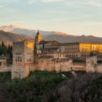 Spain to overtake US in tourism rankings as 'Trump slump' continues