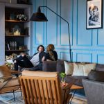 Horwath HTL : serviced apartments fastest growing segment of Dutch hospitality