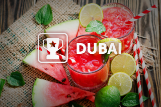 monthly offers dubai