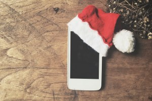 12 Days Of Christmas 12 Days of Instagram Giveaway