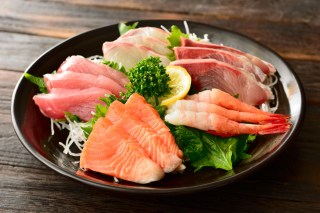 Satisfy your Sashimi Cravings 5 Japanese Restaurants You Shouldn't Miss!