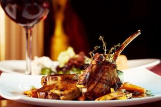 دليل عروض المطاعم الفاخرة في الإمارات