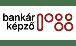Blockchain a Bankárképzőn @ Budapest | Magyarország