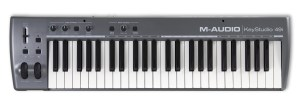 m-audio-keystudio-49i-623944