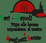 pizzeria-bari-napoli