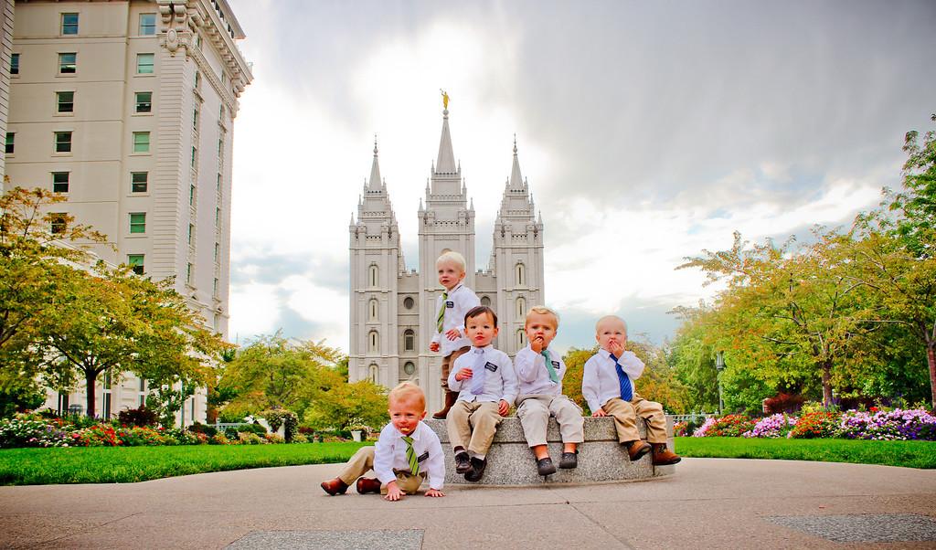 Missionaries | Hubbard's Cupboard