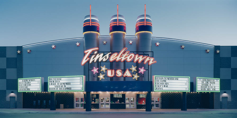 tinseltown_south_srgb_1000