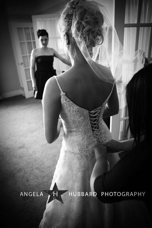 Liisa Steve Married West Vancouver Wedding Photographer