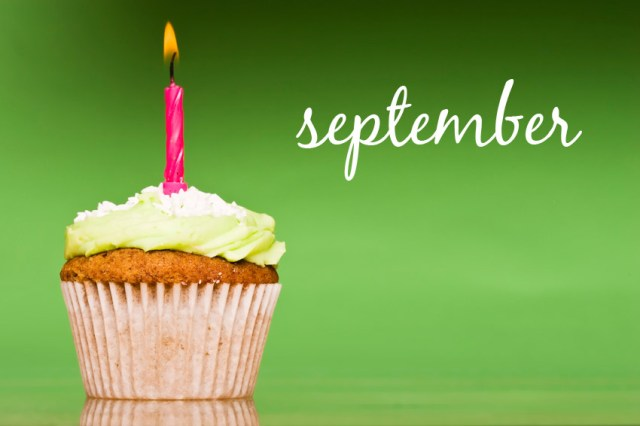 birthday-september