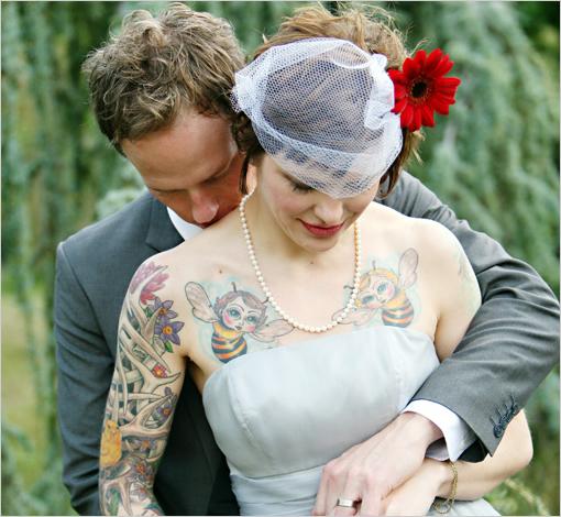 tatoo_bride