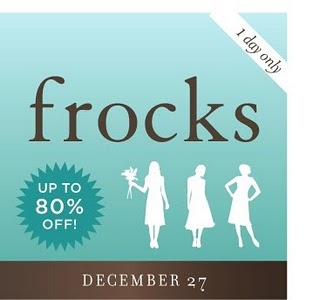 Frocksing+Day+Sale