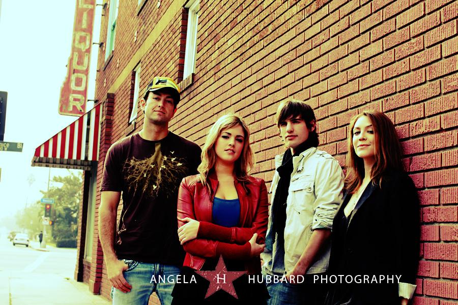 http://hubbardphotography.com/blog