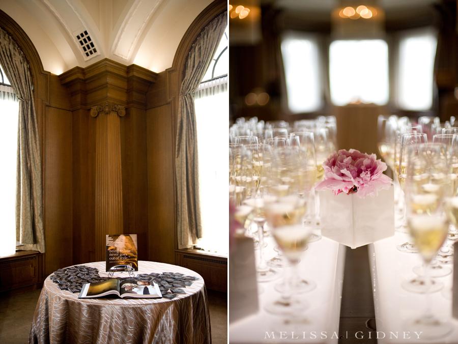 Angela Hubbard Photography Vancouver wedding portrait photographer