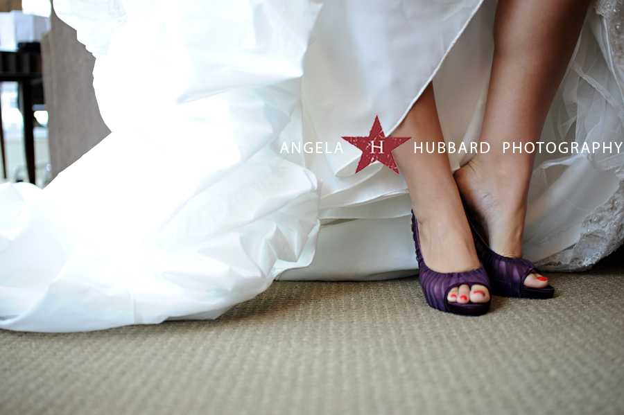 christianlouboutinshoes Vancouver wedding photographer Angela Hubbard