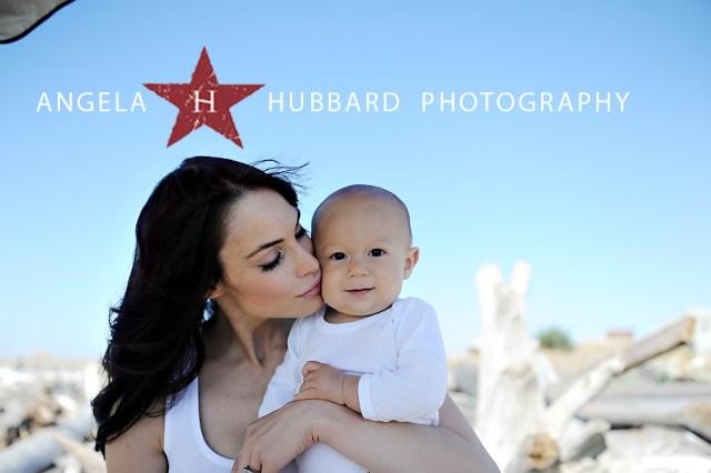 Vancouver portrait and baby photographer anela hubbard photography